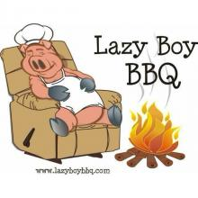 lazy boy-bbq-AL.jpeg