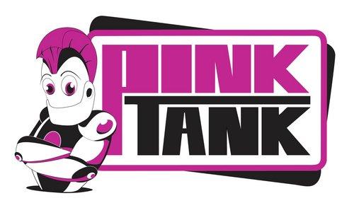 Pink+Tank+Denver.jpg
