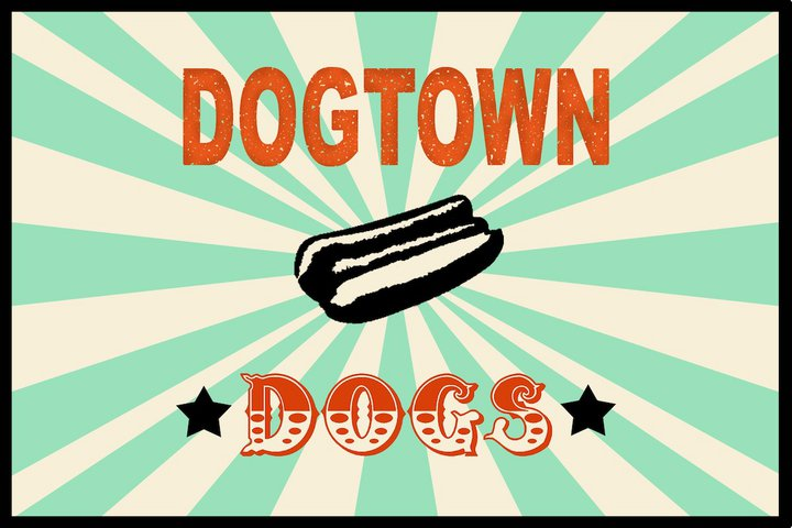 Dogtown-Dogs.jpg