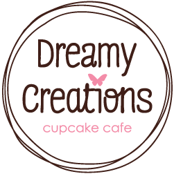 dreamy-creations-cupcake-truck.png