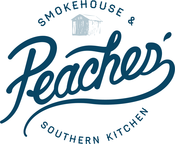 peaches-smokehouse-truck.png