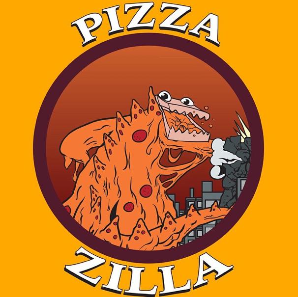 pizza-zilla-mia.png