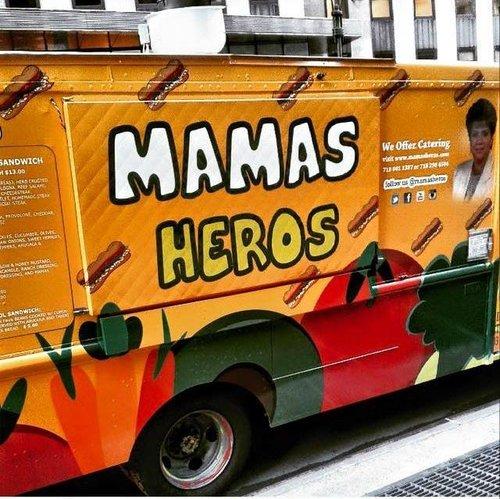 Mamas+Slider+NYC.jpg