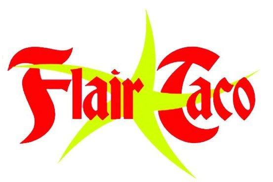 flair-taco.jpg