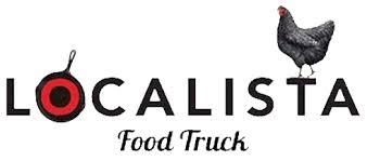 localista-truck.jpg