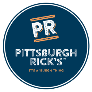 pittsburgh-ricks-truck.png