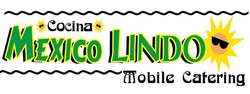 cocina-mexico-lindo-truck.jpg