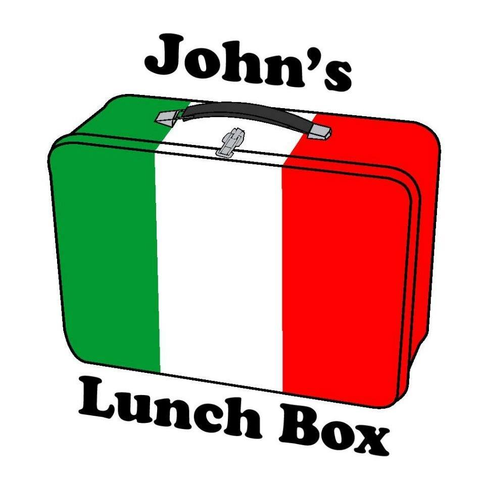 johns-lunch-box-truck.jpg