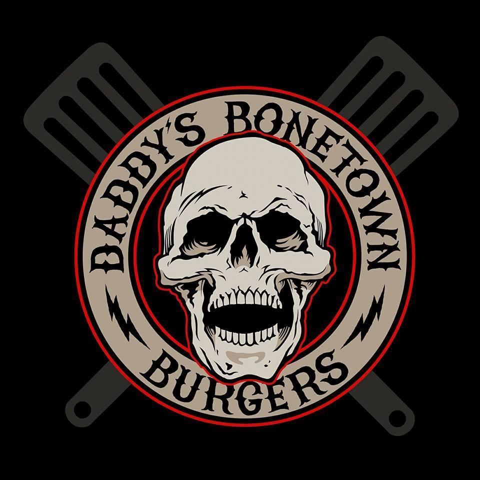 daddys-bonetown-burgers.jpg