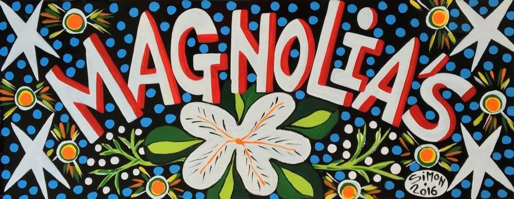 magnolias-poboys.jpg