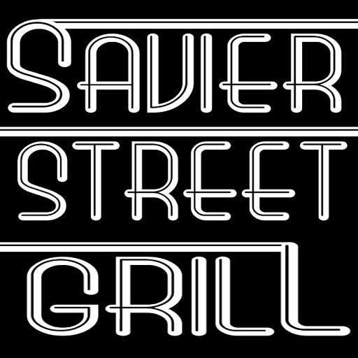 savier-street-grill.jpg