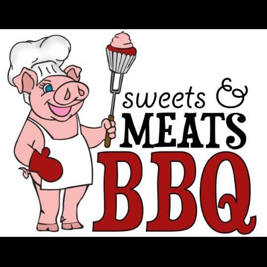 sweets-and-meats-bbq.jpg