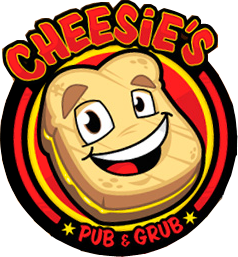the-cheesies-truck.png