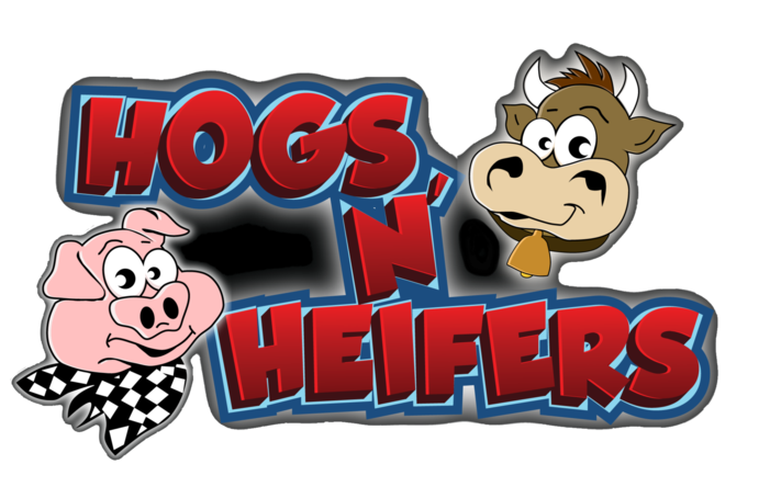hogs-n-heifers-truck.png