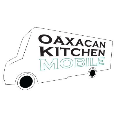 oaxacan-kitchen-mobile.jpg