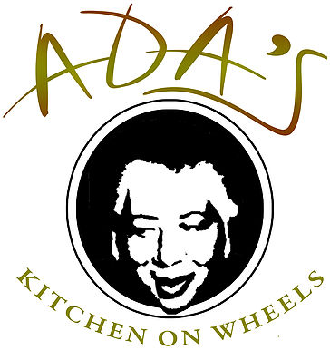 adas-kitchen-on-wheels-DC.jpg