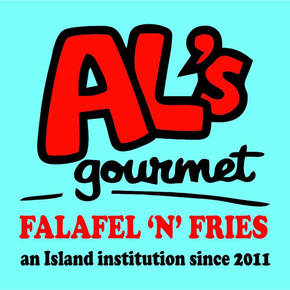 Als-Gourmet-Falafel-n-Fries-Salt-Spring-Island.jpg