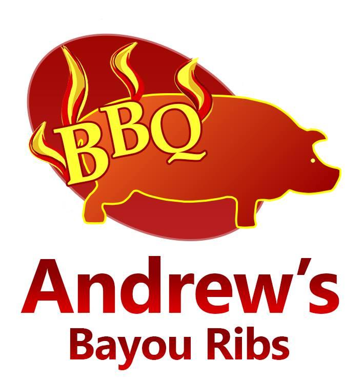 Andrew-Bayou-Ribs-St-Louis.jpg