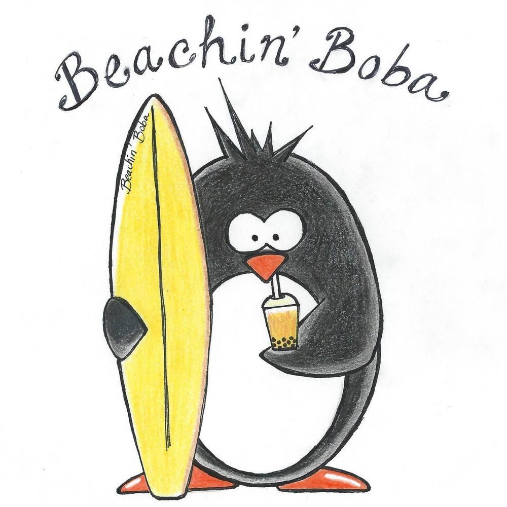 Beachin-Boba-San-Diego.jpg