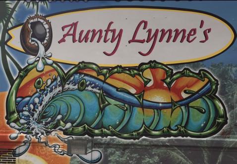 XXX Aunty-Lynnes-Truck-San-Diego.png