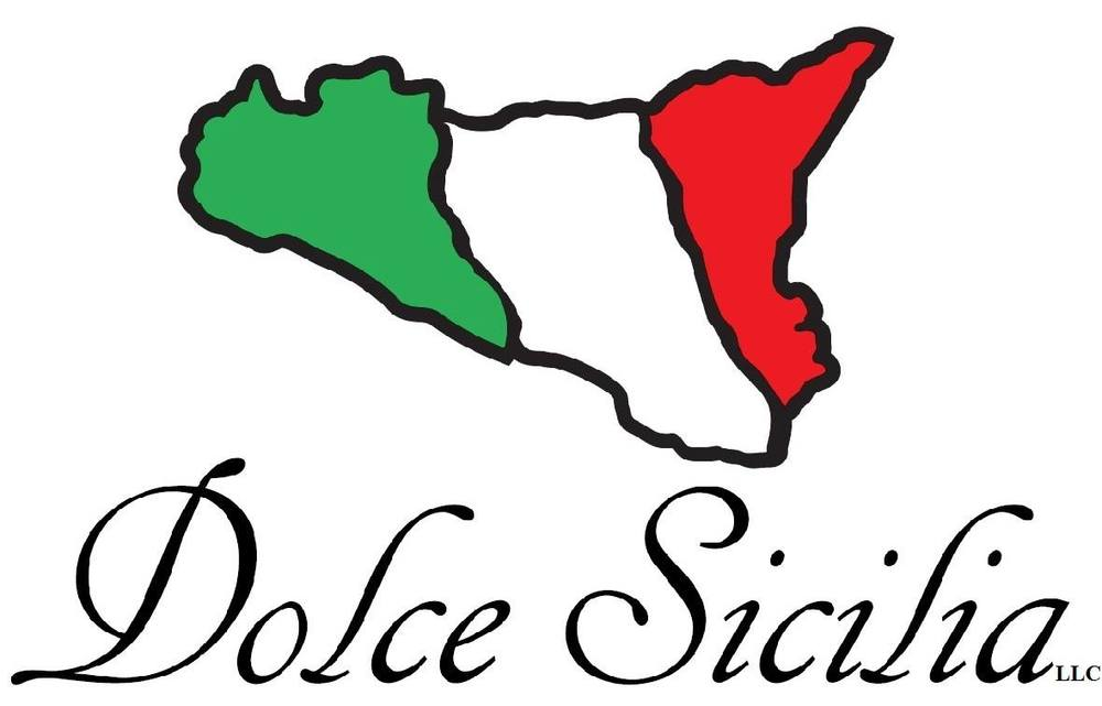 Dolce-Sicilia-Truck-San-Jose.jpg