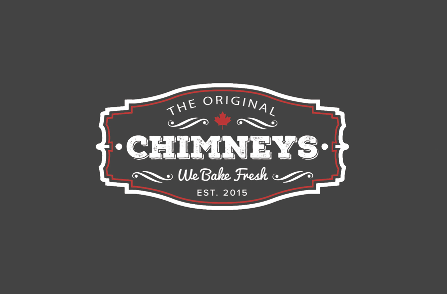 Evas-Original-Chimneys-Toronto.png