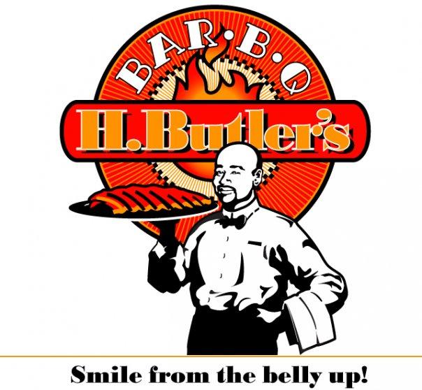 H-Butlers-Bar-B-Q-Truck-San-San-Jose.jpg