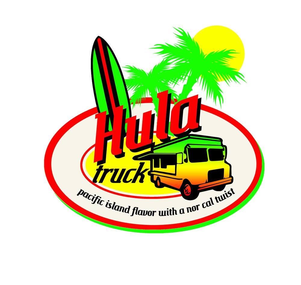 Hula-Truck-SF.jpg