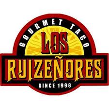 Los-Ruizenores-Truck-SFV-Santa-Monica.jpg