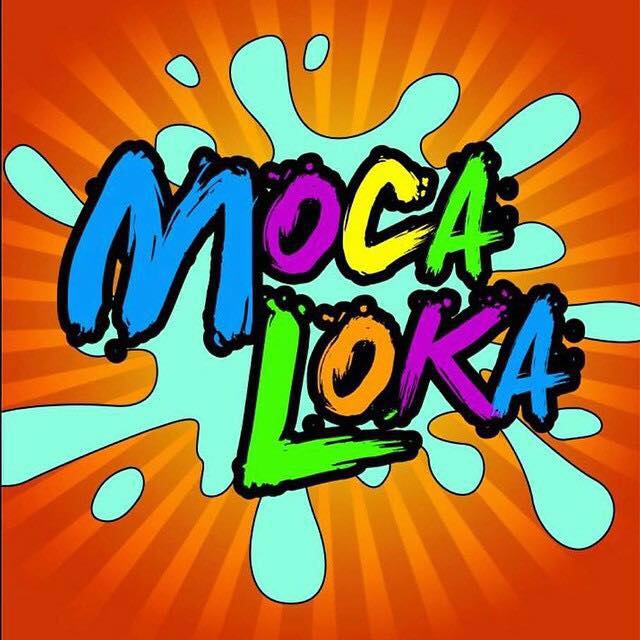 Moca-Loka-Frappe-Truck-Tampa.jpg