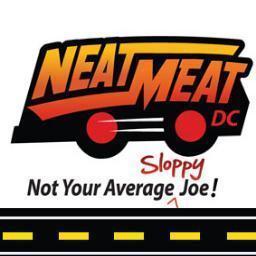 neat-meat-truck-DC.jpeg