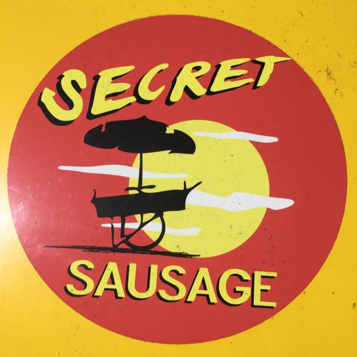 Secret-Sausage-Cart-Seattle.jpg