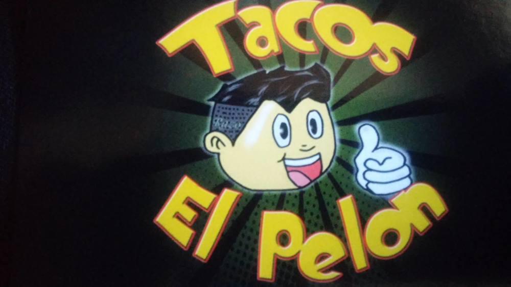 Tacos-El-Pelon-Truck-San-Jose.jpg