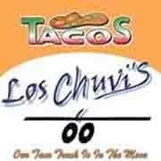 Tchuvis-Taco-Truck-Sunnyvale.jpg