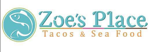 Zoes-Place-Truck-San-Diego.jpg