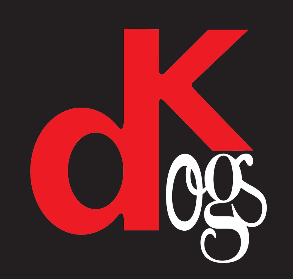 DK-Dogs-Phoenix.png