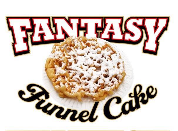 Fantasy-Funnel-Cake-AZ.jpg