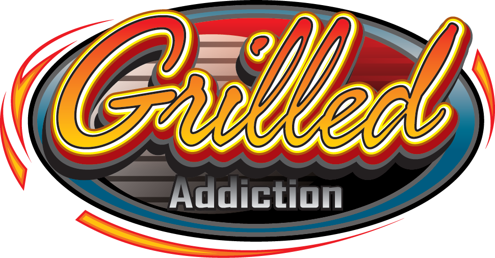 grilled-addiction-truck-phx.png