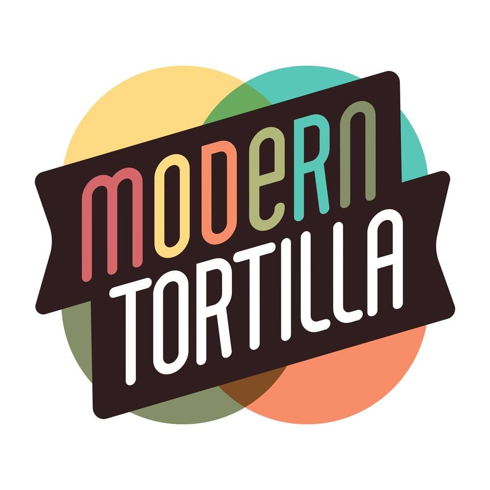 modern-tortilla-truck-phx.jpg
