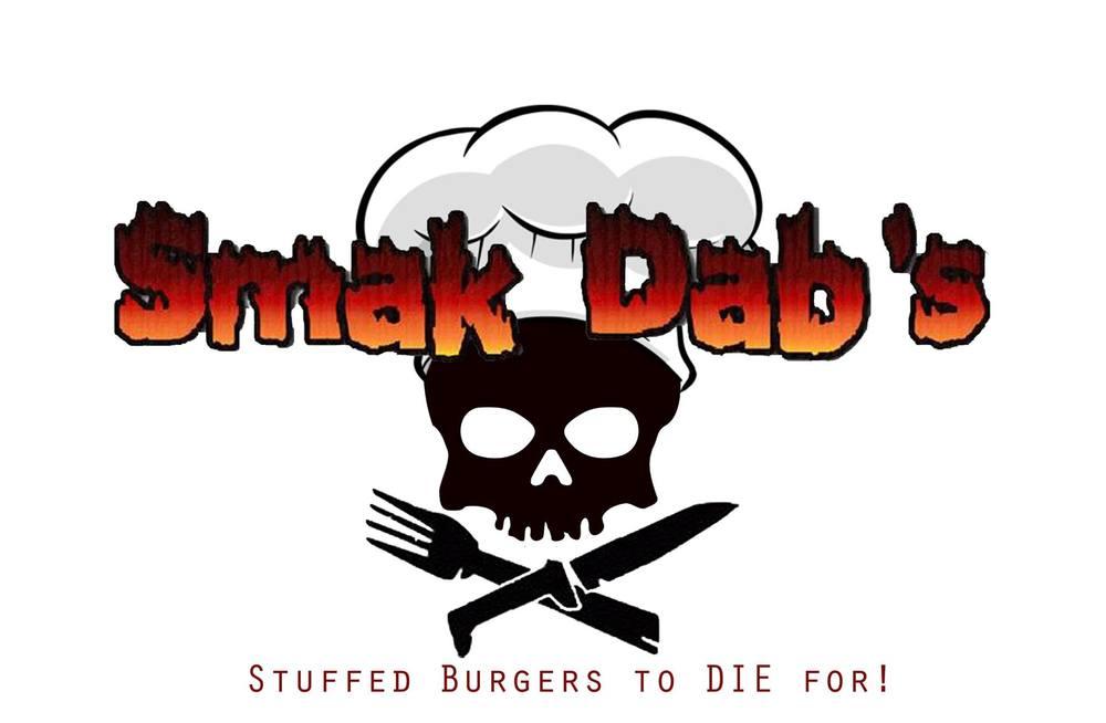 Smak-Dabs-Food-Truck-Portland.jpg