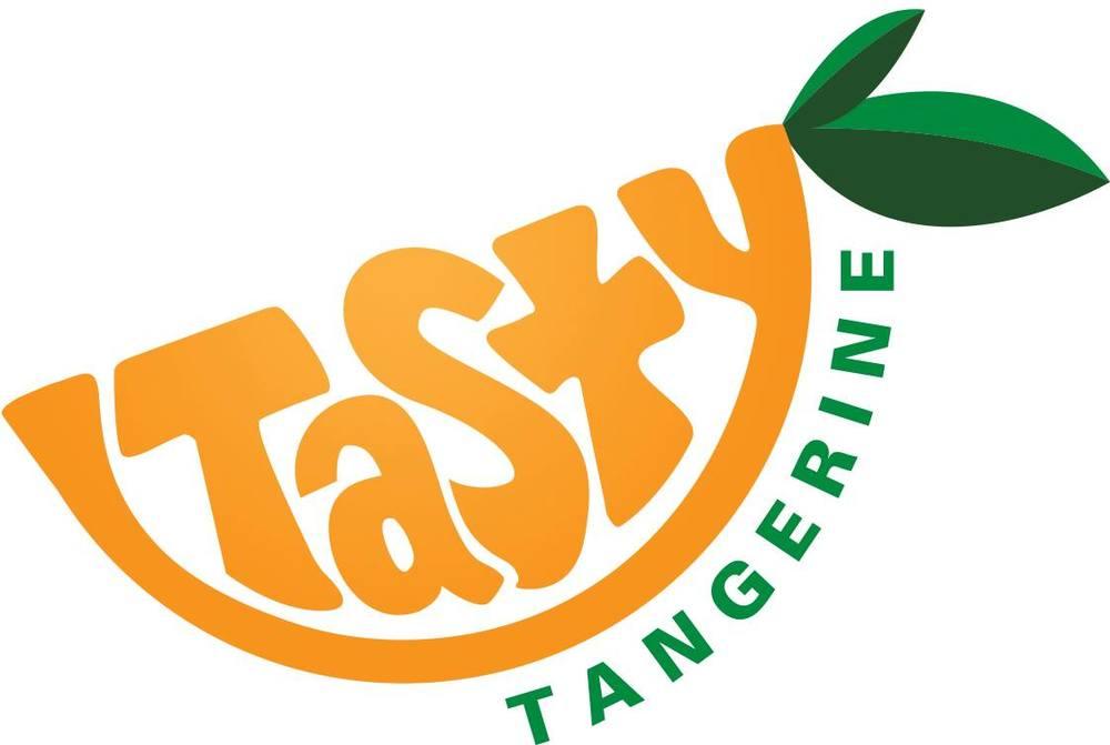 Tasty-Tangerine-Truck-Phx.jpg