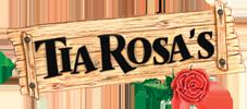 tia-rosas-food-truck-phx.png