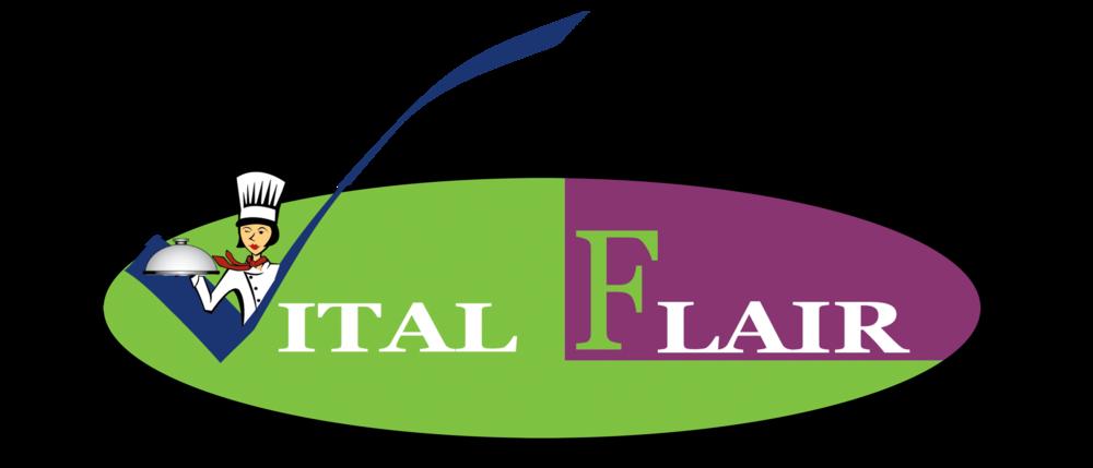 vital-flair-streat-gourmet-orlando.png