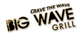 bigwave-grill-oc-la.jpg