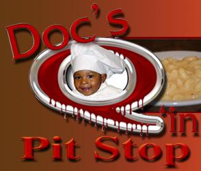 Docs-Qin-Pit-Stop.jpg