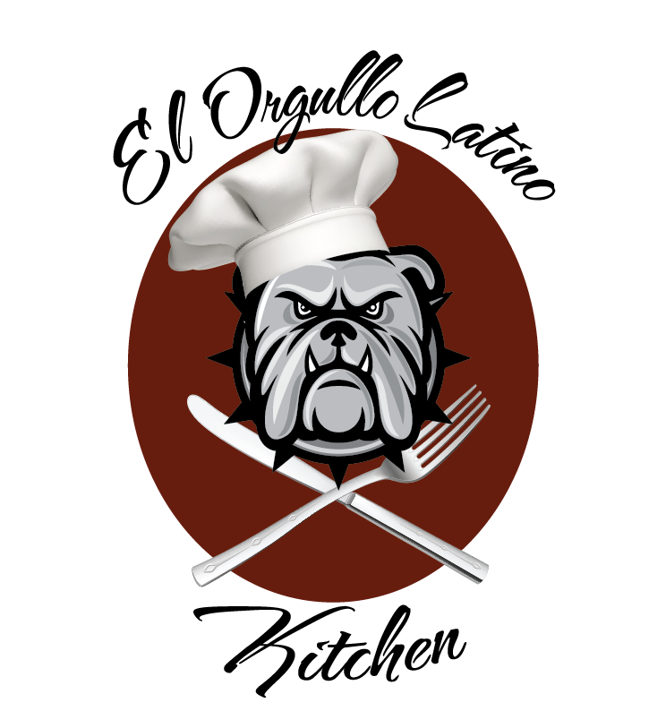 el-orgullo-latino-kitchen-truck-miami.png
