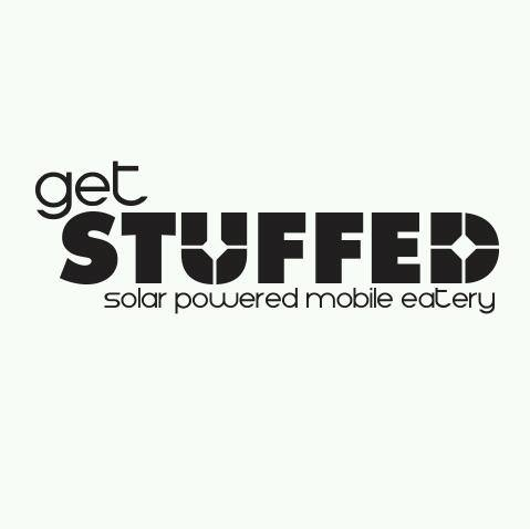 get-stuffed-solar-powered-mobile-eatery-ohio.jpg
