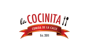 la-cocinita-food-truck-chicago.jpg
