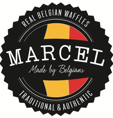 MARCEL-WAFFLES-TRUCK-LA.png