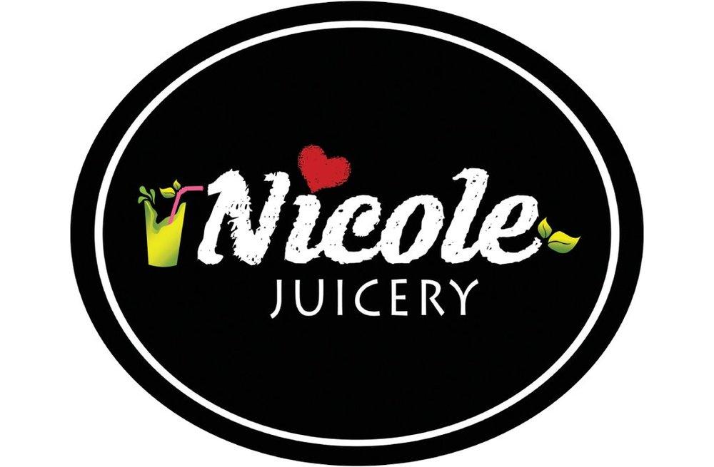Nicole-Juicery-Truck-la.jpg